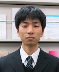 Itoh Masaru