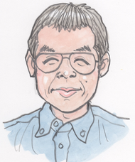 tech_Kasagawa