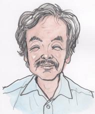 Ryuji Sasaki
